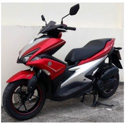 Yamaha Airox 155 Top Keyless ABS 3.500 ฿/month