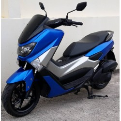Yamaha N-Max 155 ABS - (2017/2018) 3.500 ฿/month