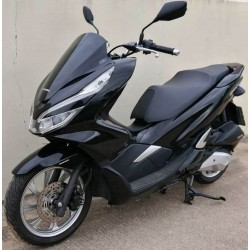 Honda PCX-150  (2018) start 4.200 ฿/month
