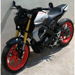 Yamaha MT-15 - - 5.000 ฿/month