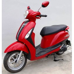 Yamaha Grand Filano (2015/2016) 2.000 ฿/month