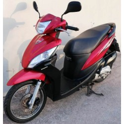 Honda Spacy (2013/2016) 1.500 ฿/month