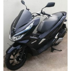 07/2018 Yamaha M Slaz 150 59.900 ฿ Finance by shop