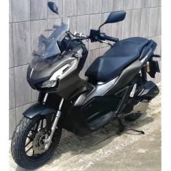01/2020 Honda ADV 150 7xxxkm 71.900 ฿ Finance by shop